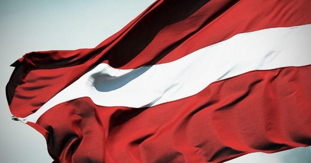 Латвия через 50 лет может превратится в исламскую страну