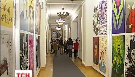 Президентская администрация откроет двери для экскурсий
