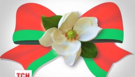 В Беларуси георгиевскую ленту ко Дню победы заменят на собственную символику