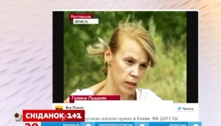 Победа Усика над россиянином вызвала шквал обсуждений и фотожаб