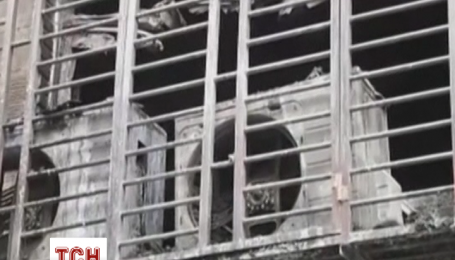 Внаслідок землетрусу у Тайвані одна людина загинула та одна поранена
