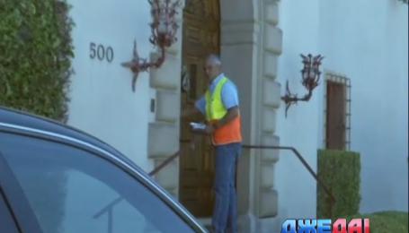 В Лос-Анджелесе создали новый вид полиции, контролирующий расход воды