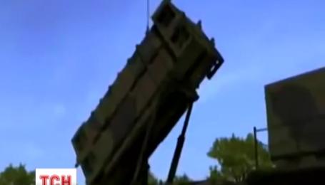 Поляки собираются заключить самое дорогое в своей истории военное соглашение