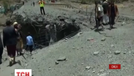 Арабская коалиция завершила военную операцию в Йемене и планирует новую