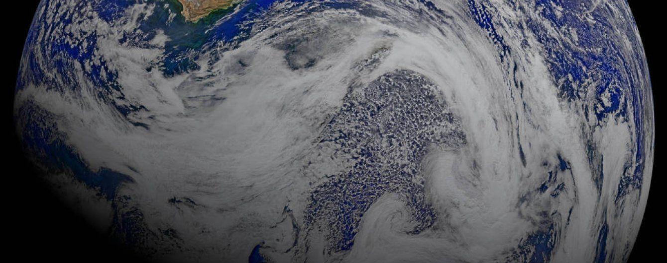 Вымирание откладывается. Ученые узнали, когда замерзнет ядро Земли