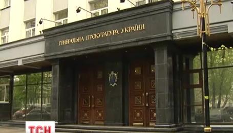 Новый закон о прокуратуре отложили, но к его внедрению готовятся