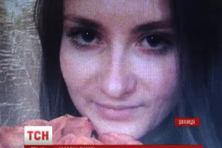 В Виннице от анорексии умерла 18-летняя студентка, которая в погоне за стройностью похудела до 29 кг