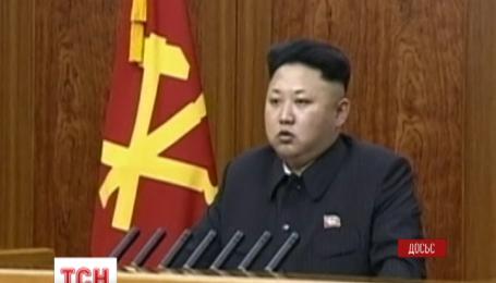 Лидер Северной Кореи приедет на День Победы в Москву