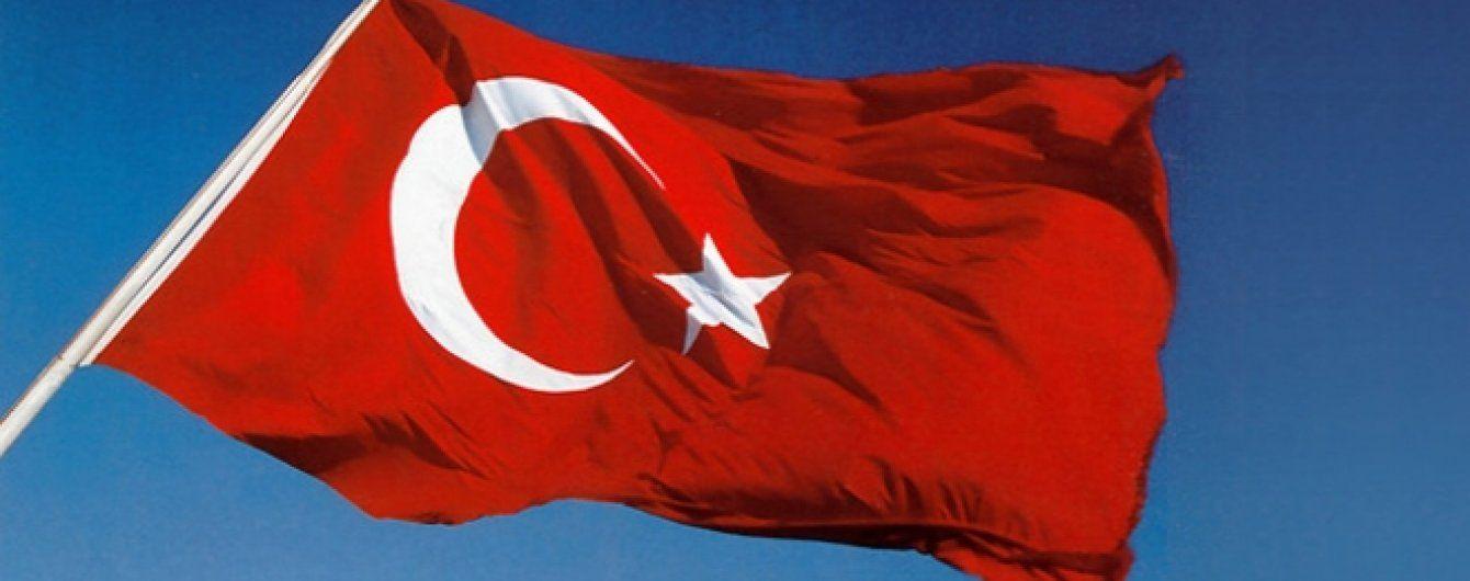 РФ може розширити санкції проти Туреччини - ЗМІ