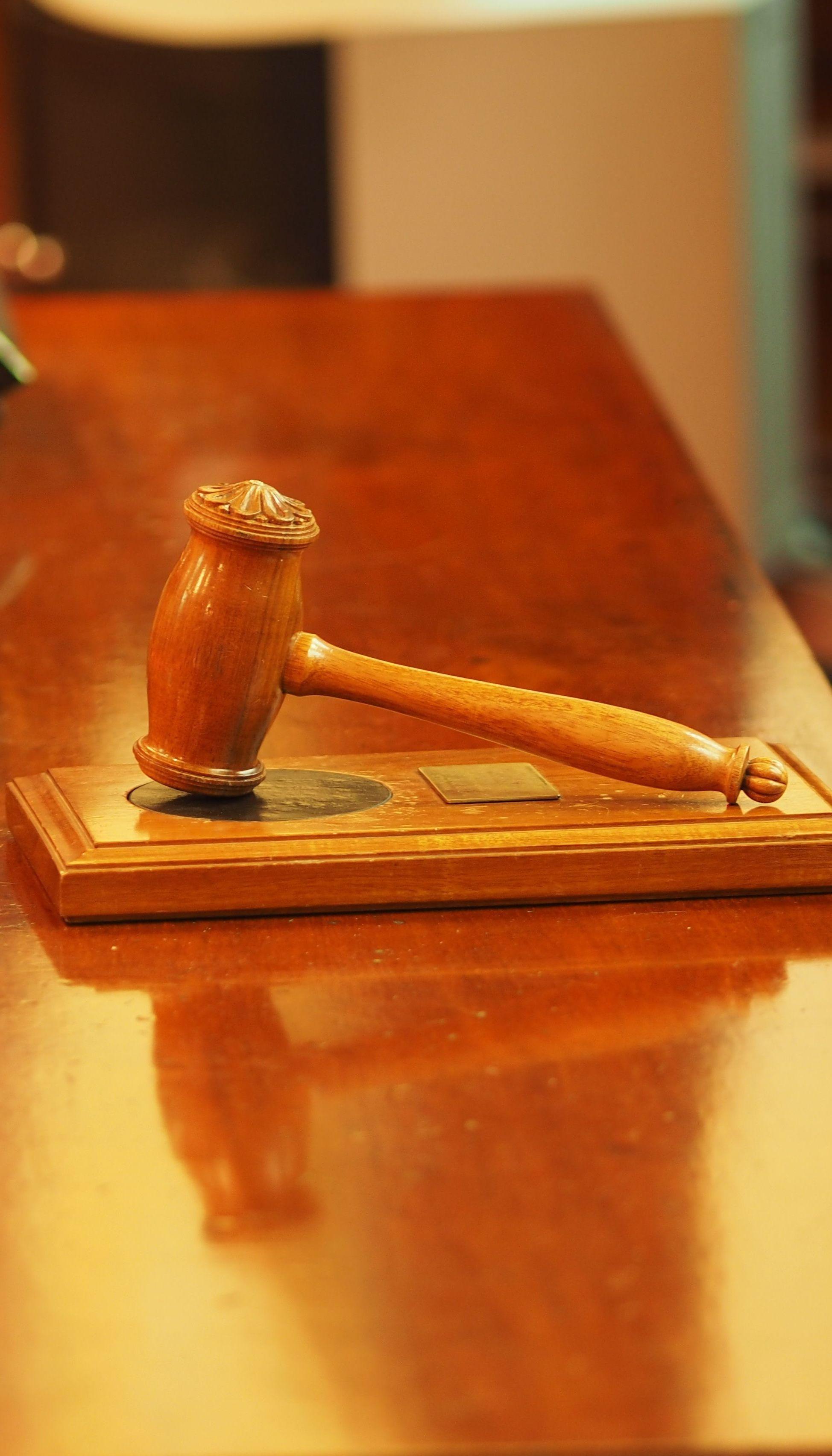 В Італії почався масштабний суд над мафією: на лаві підсудних понад 350 осіб
