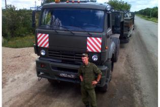 """Журналисты нашли экипаж российского """"Бука"""", который сбил MH17"""