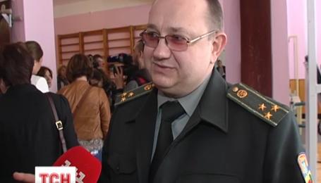 Минобороны показали переоборудованный реабилитационный центр на Киевщине