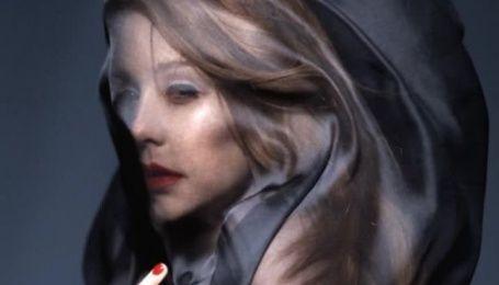 Тина Кароль записала песню-посвящение умершему мужу