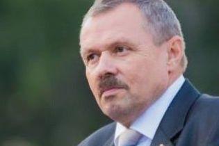 12 лет за госизмену: суд огласил приговор крымскому экс-депутату