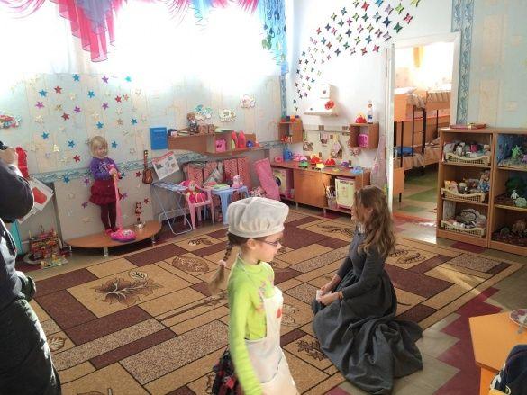 Інспектор ФРеймут у дитячих садочках_1