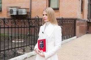 Ольга Фреймут попала под горячую руку заведующей детского сада