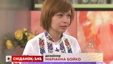 Каждый украинец производит килограмм мусора