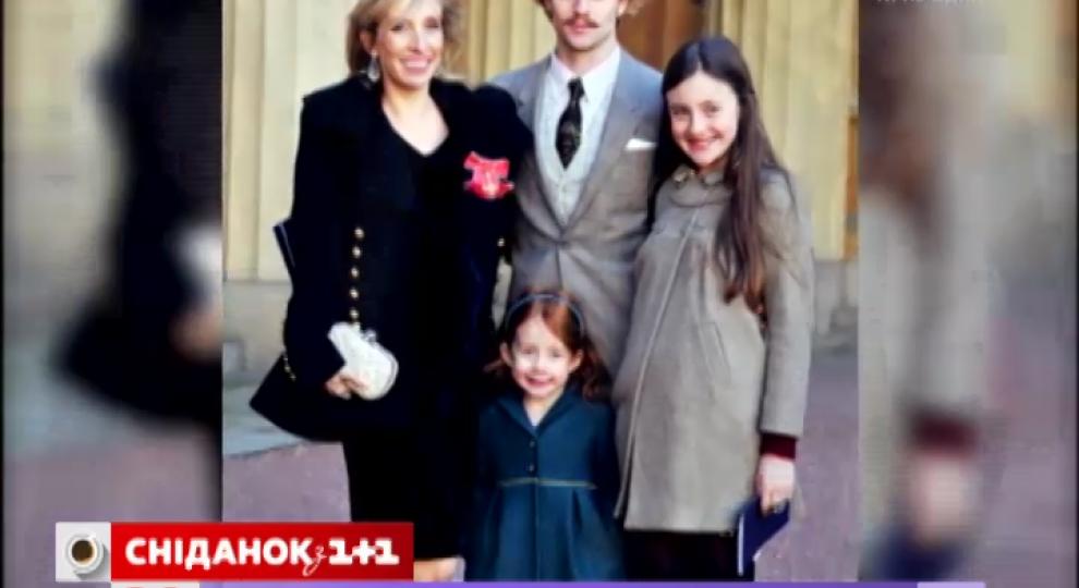 Личное видео молодой украинской пары