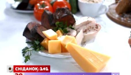 Плюсы и минусы «Кремлевской диеты»