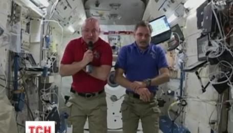 Російський космічний корабель «Прогрес» згорить в атмосфері