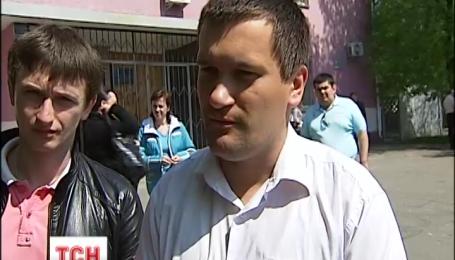 Жители трех общежитий в городе Вишневом судятся за право приватизировать свое жилье