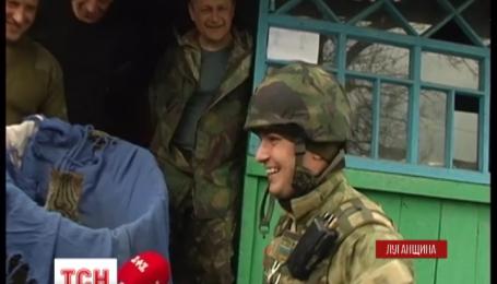 Стабильно сложной остается ситуация в направлении Сокольники-Крымское