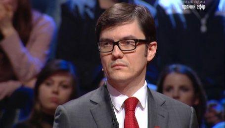 Міністр інфраструктури розповів, за яких умов розпочнеться будівництво метро на Троєщину