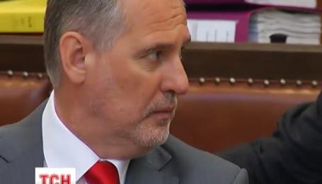 Австрийская прокуратура обжаловала решение венского суда об экстрадиции Фирташа