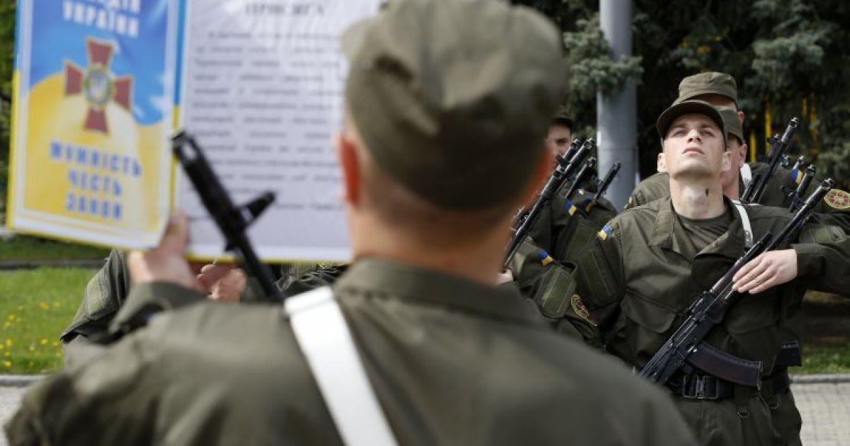 В Минобороны отчитались о ходе выполнения шестой волны мобилизации