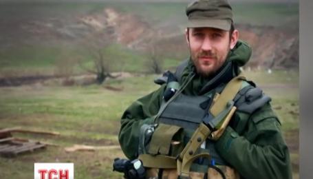 Трехдневный траур объявлен по погибшему бойцу АТО Ивану Сотнику на его малой родине