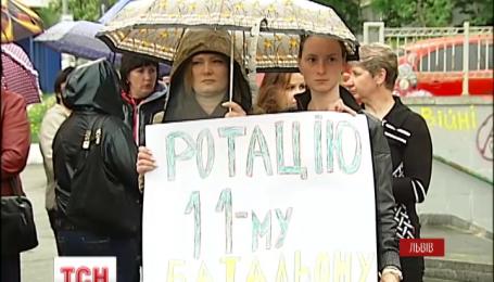Чергова хвиля демобілізації розпочнеться в Україні 15 травня