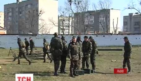 Нова хвиля демобілізації розпочнеться в Україні 15 травня