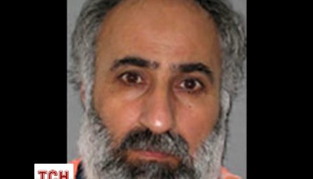 Правительство США вознаграждение за информацию о лидерах «Исламского государства»