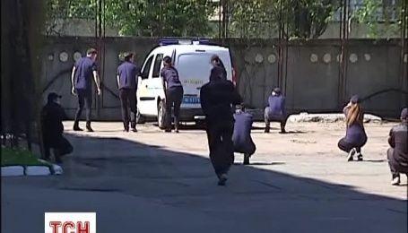 """Аваков пообещал, что с новой патрульной службой """"все будет по-другому"""""""