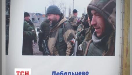 Калуга гордится российским присутствием на Донбассе