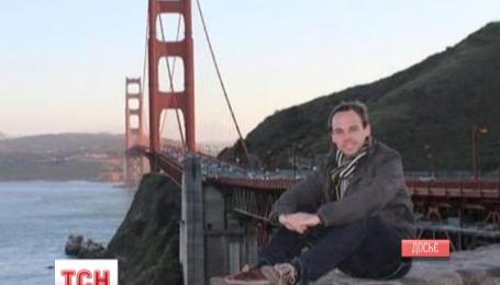 Німецький пілот Андреас Любіц тренував самогубство