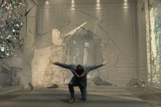 Віртуальна реальність допомагає при параної