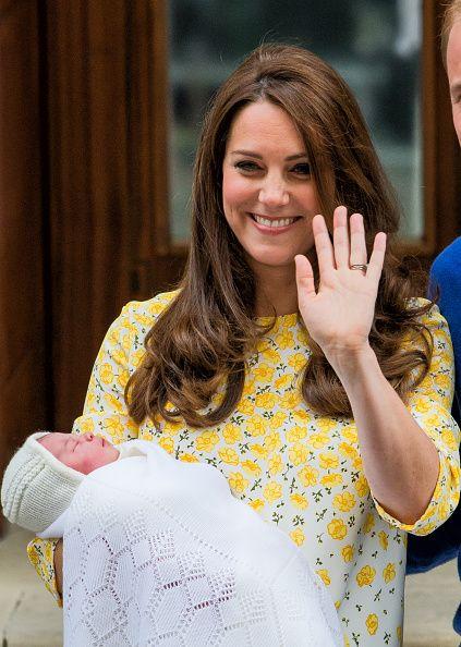 офисных помещений,смена герцогиня кембриджская после родов мнению