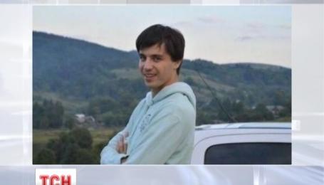 Український політв'язень Юрій Яценко вийшов з російської в'язниці