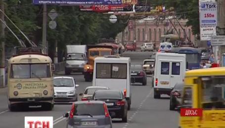 В Симферополе запретили митинг памяти жертв депортации крымских татар