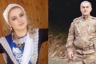 Давайте не будем ханжами - российский омбудсмен о браке чеченского милиционера с 17-летней