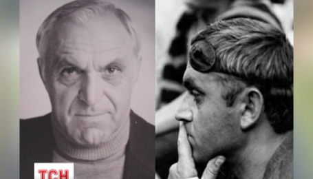 Видатний український кінооператор та режисер Вадим Іллєнко помер на 83-му році життя