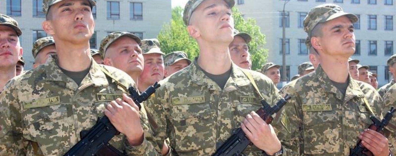 19 тарифный разряд военнослужащих