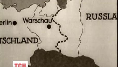 О какой Второй мировой войне молчали советские учебники