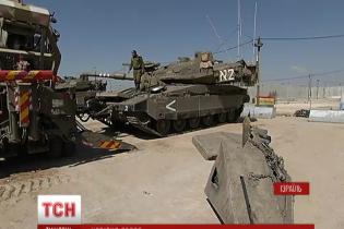 Ізраїль може стати військовим союзником України та допомогти зі суперзброєю