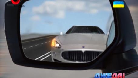Что означают условные сигналы водителей?