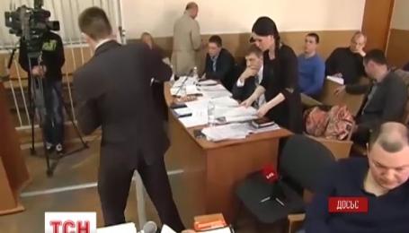 Скандальні судді Печерського району залишаться на волі