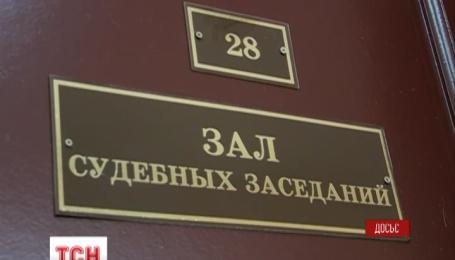 Сьогодні у Москві судитимуть кримського активіста Олександра Кольченка