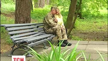 Военнослужащий 93 бригады рассказал, как на грани жизни и смерти не терять надежды