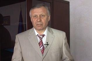 Скандально відомий заступник Авакова пішов у відставку